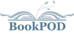 BookPODweblogo_res